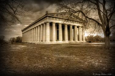 Parthenon5