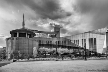 948/ Country music hall of fame photo