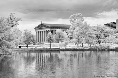 947/ Parthenon in Nashville TN