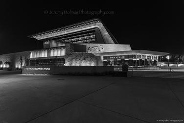 958/Ascend Amphitheater