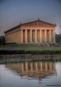 Parthenon2